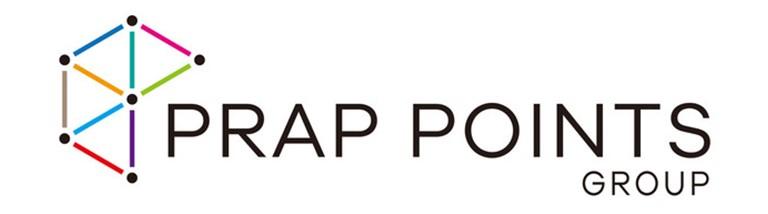 PRAP POINTS group