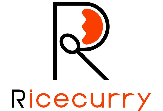 ライスカレーがインフルエンサーPRサービスを提供開始