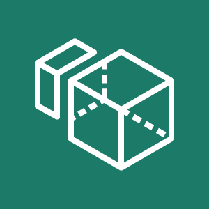 AWS「AmazonWorkSpaces」ロゴ-UnsungHeroes株式会社