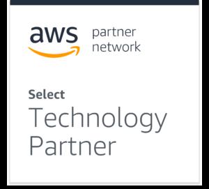 AWSテクノロジーパートナー(Select)-UnsungHeroes株式会社