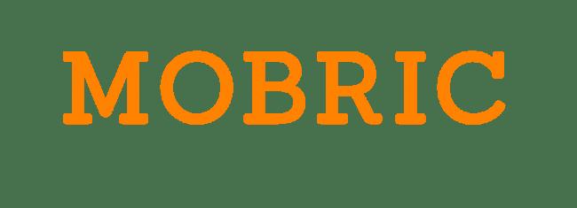 株式会社MOBRIC(モブリック)