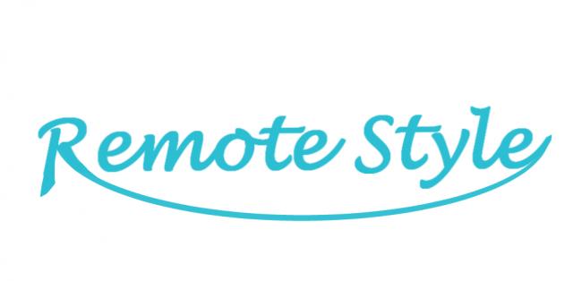 リモスタ-BOLSTER株式会社