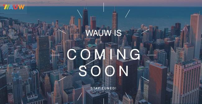 海外在住のPRやマーケティングのプロフェッショナル人材と企業をつなぐマッチングサービス「WAUW(ワウ)」のβ版を開始