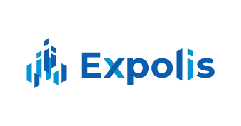 エクスポリス合同会社が、日本IBM、東京電機大学と地方創生の推進に向け、IT基盤の実証実験を開始