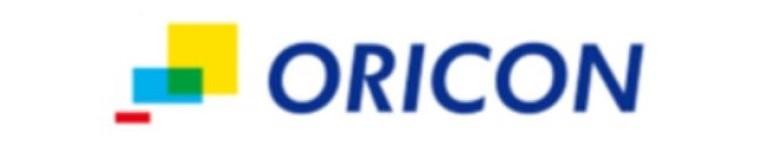 オリコン株式会社、新会社「オリコン・コミュニケーションズ株式会社」を設立しPRコンサルティング事業を開始