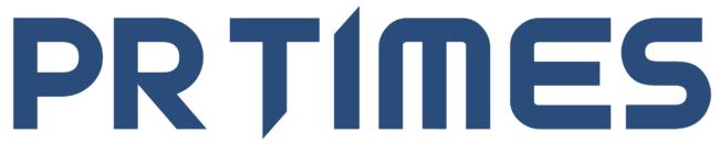 PR TIMES ロゴ画像
