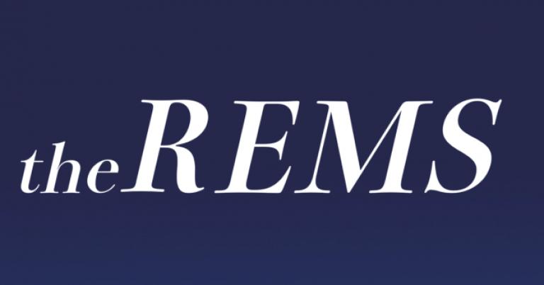オーベラス・ジャパン株式会社、直接の売主買主のための「the REMS Direct」に加え売買仲介会社のための「the REMS Broker」を開始