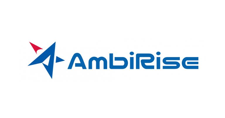 「株式会社AmbiRise」の設立について