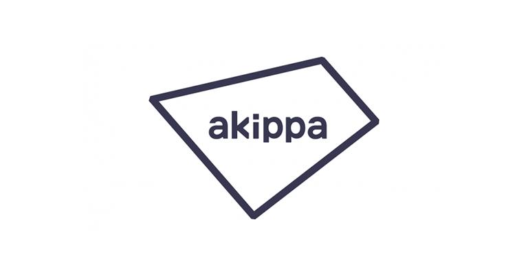 駐車場予約アプリakippa、引き続き5月末まで日常生活で必要な移動でお困りの方を応援します!