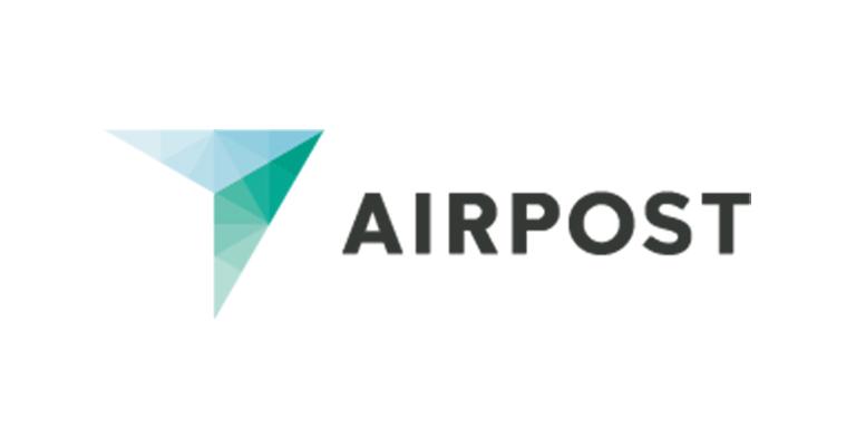 「+メッセージ」を活用した共通手続きプラットフォーム「AIRPOST」を構築