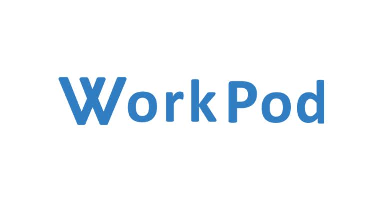業界初! 本格的な採用サイトが誰でも簡単に作れる『WorkPod』を提供開始