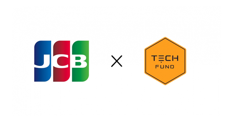 TECHFUND、JCBと戦略的パートナーシップ契約を締結