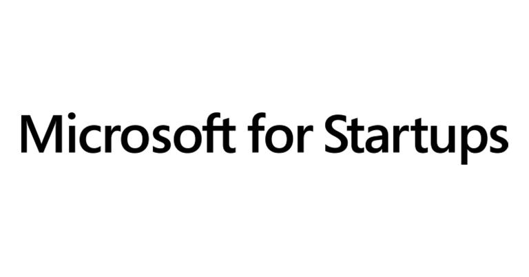 音声自動文字起こしサービス「Smart書記」を提供するエピックベース社がマイクロソフト社のスタートアップ支援プログラム「Microsoft for Startups」に採択