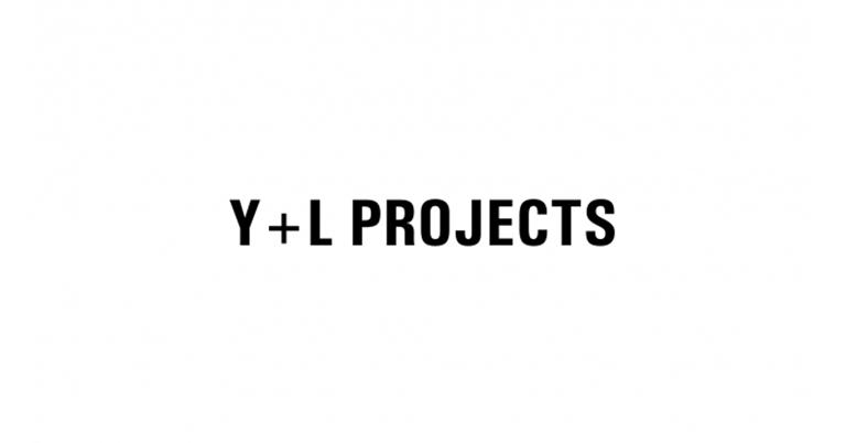 クリエイティブエージェンシー Y+L Projectsが D2C コンサルティングサービスを提供開始