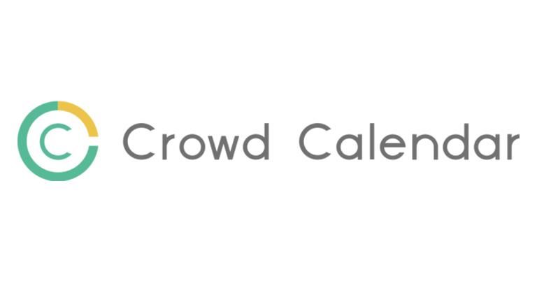 業界初!URLを送るだけで、完全自動であなたのスケジュールを調整!クラウドカレンダーを無料でリリース