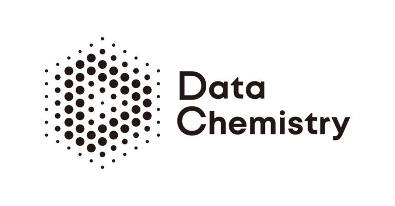 Data Chemistry、自社サイトユーザーを可視化する「サイトユーザープロファイリング」の提供を開始