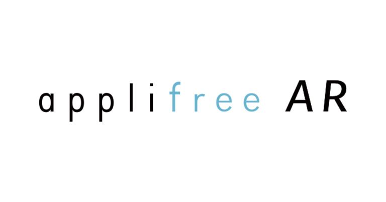 【アプリフリーAR】withコロナのデジタル広告プロモーションに付加価値を!