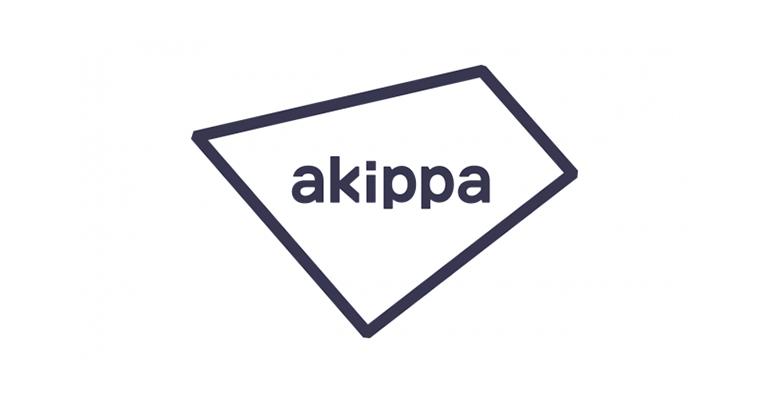 駐車場予約アプリakippa、新しい生活様式でも車移動をご検討されている方を支援します!