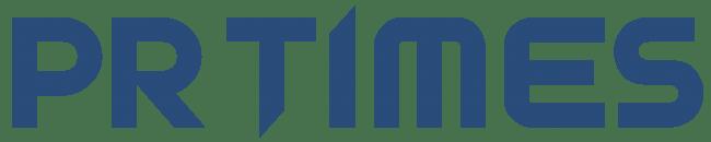 株式会社PR TIMES