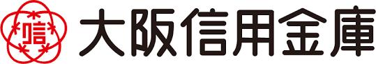 大阪信用金庫