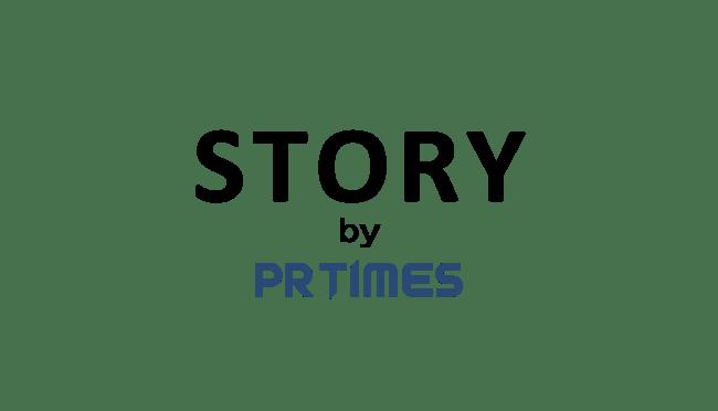 PR TIMES STORY