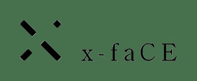 x-faCE