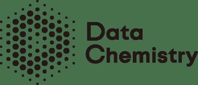 株式会社Data Chemistry