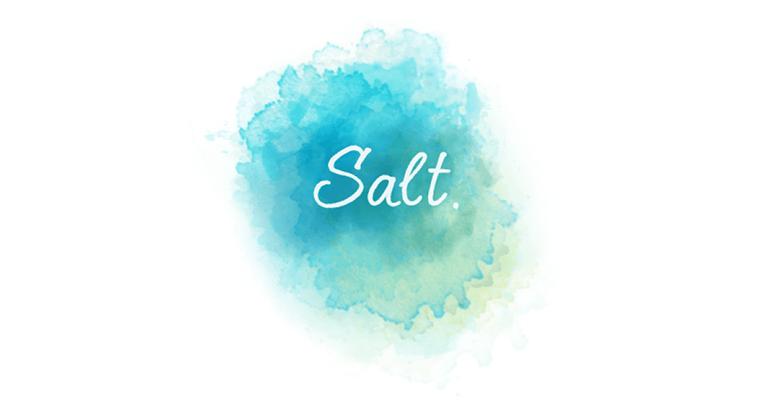 300種類以上の美容メニューに通い放題のサブスクアプリ「Salt.(ソルト)」が6月1日リリース