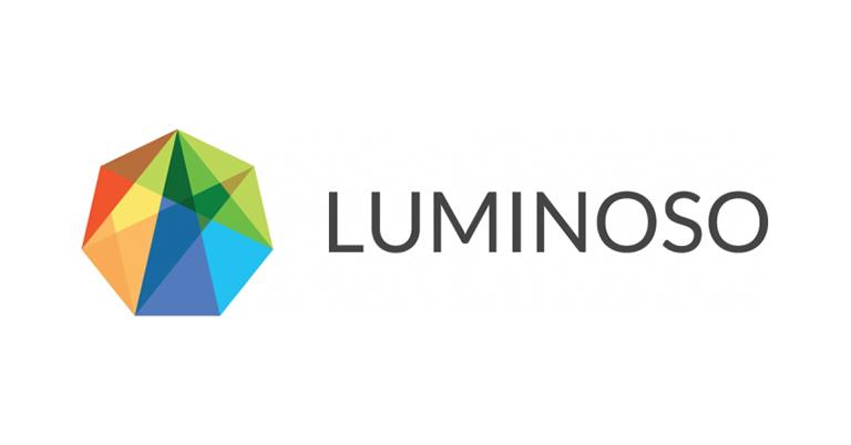Luminoso、テキストデータ検索精度向上ためのAIアプリケーションを発表