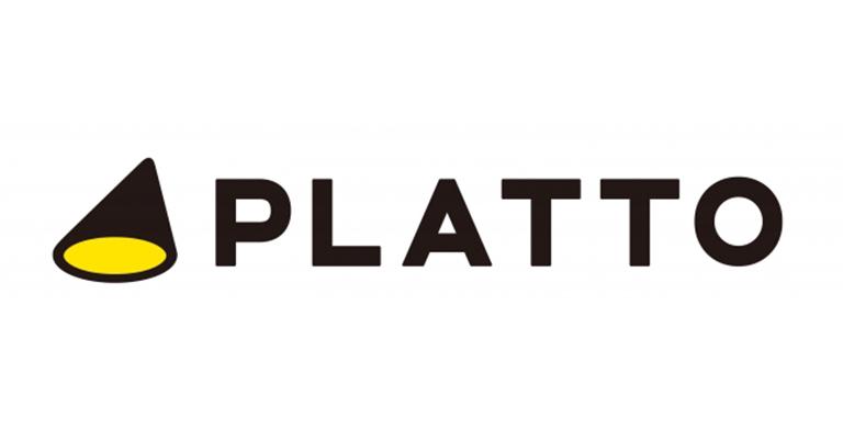 アニメ・声優・ゲームに特化した配信プラットフォーム「PLATTO(ぷらっと)」6月上旬日程発表!更に豪華出演者ラインナップ第2弾発表!