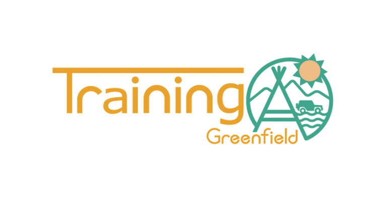 アウトドア・スポーツに特化したトレーニング情報が見つかるサービス「Training. Greenfield」リリースを記念して「無料掲載キャンペーン」スタート
