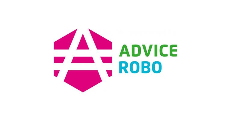 オリックス・クレジットとAdviceRobo、日本でのオルタナティブ信用スコアリング*で協力