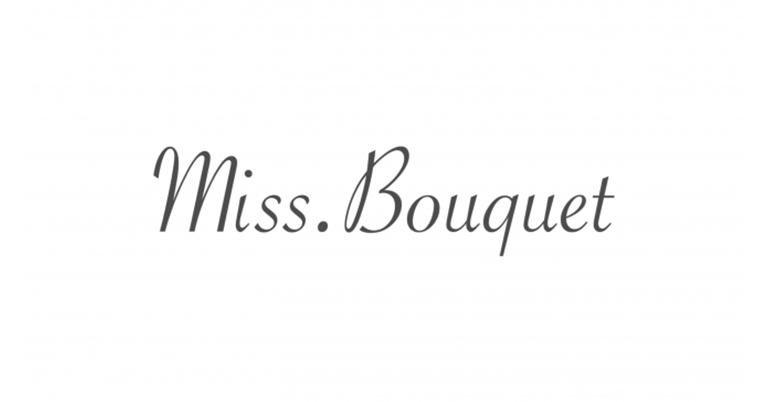 新婚旅行・ハネムーン専門旅行会社の株式会社ビューティフルツアー、SNS特化型モデルコンテスト「Miss. Bouquet」をリリース