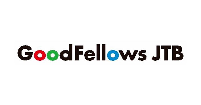 観光施設のデジタルトランスフォーメーション実現を支援する 合弁会社「グッドフェローズJTB」を設立