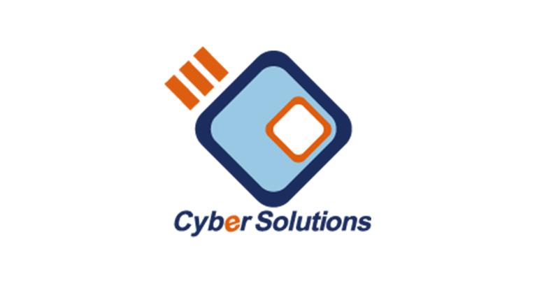 【8月末まで無償提供中】 コンプライアンス対応ビジネスチャット『CYBERCHAT』 社外メンバーとのチャットが可能に