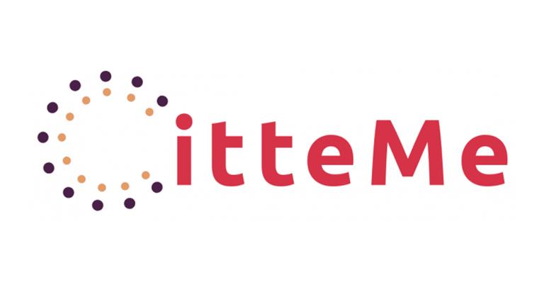ソーシャルGIFTサービス「itteMe」リリース開始