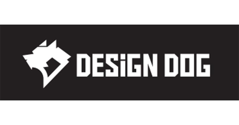全国・リモート対応可能!毎月デザインし放題サービス!「デザインドッグ」リリース開始 毎月10社・期間限定でトライアルプラン実施中