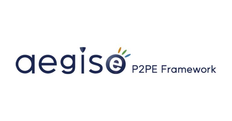 国内初「PCI P2PEコンポーネント(Decryption Management)」を取得
