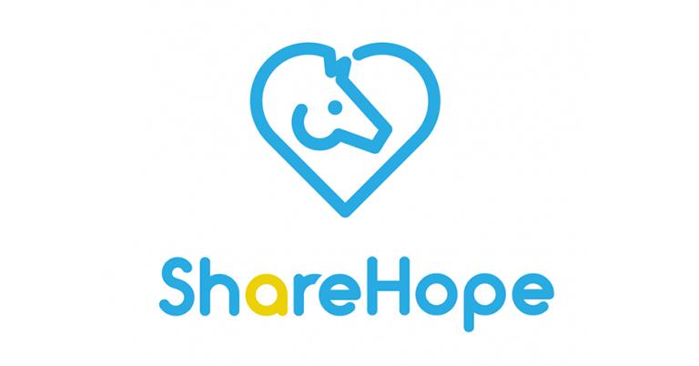 【新サービス】ファン投稿による署名のような需要可視化サービス「ShareHope」をリリース