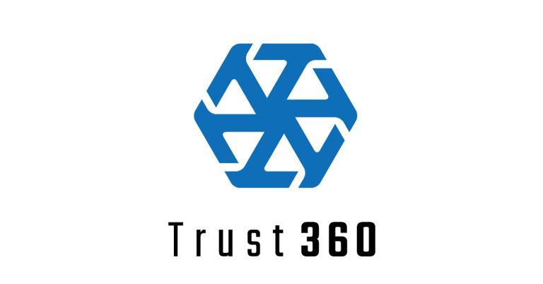 Web サイトにおける個人データ利用の同意管理プラットフォーム 「Trust 360」の販売パートナープログラムを開始