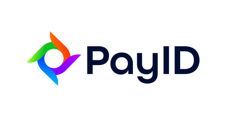 リップル、送金用のユニバーサルID「PayID」を発表