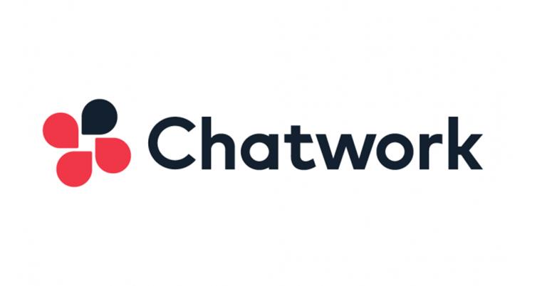 Chatwork、三井住友銀行と協業し「テレワーク導入支援プログラム」の提供を開始