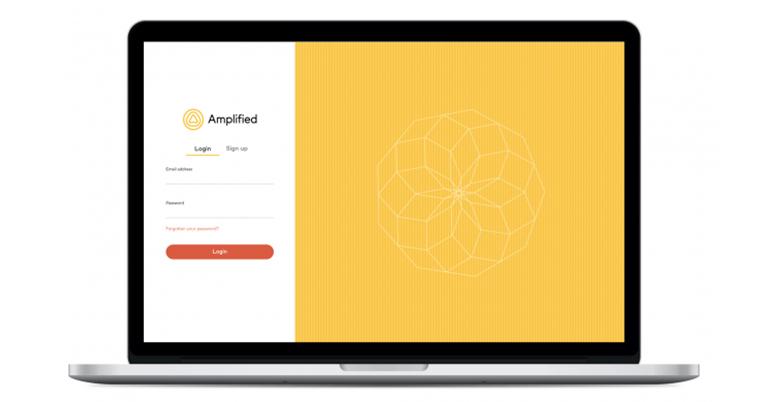 世界中の特許1.2億件超を学習したAIが、数秒で類似特許を発見。AI特許調査プラットフォームの「Amplified(アンプリファイド)」が本日正式版をリリース
