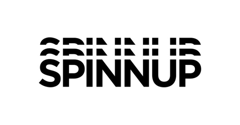 インディーズアーティスト向けデジタル配信サービス、「Spinnup」日本でのサービスを開始