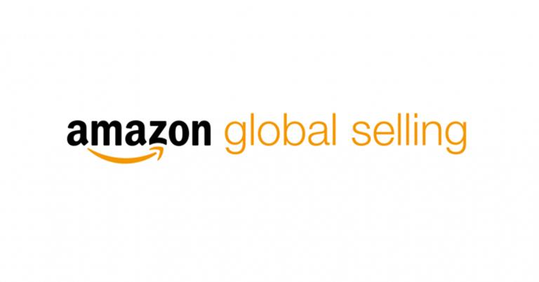 Amazon、新たな海外販売支援サービスを開始
