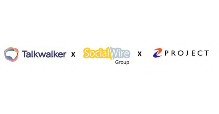 2,000社以上に最先端AI搭載のSNS分析ツールを展開するTalkwalker SNS、オンラインに加えて国内の紙、テレビ媒体データをカバー メディアを360度網羅して一括分析できるツールを提供開始