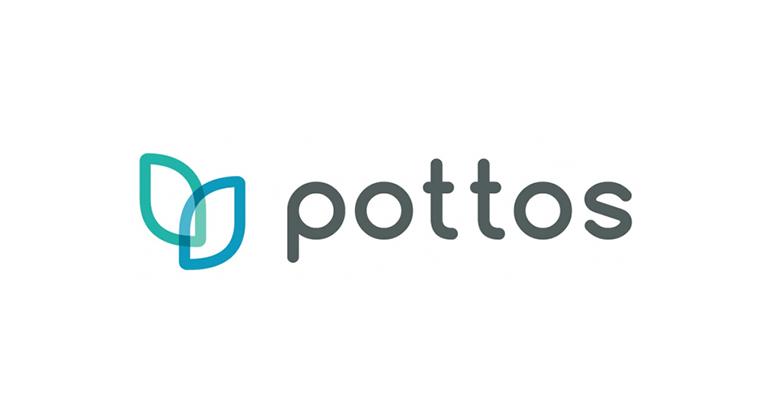 サブスク型サービス提供事業者の成功を支援するカスタマーサクセスマネジメントツール『pottos(ポトス)』本格提供開始!