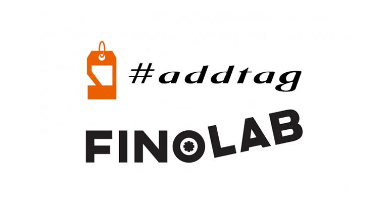 FINOLABとアドタグ、新規事業開発に特化した「SUBPOSI(サブポジ) MARKETING」を開始