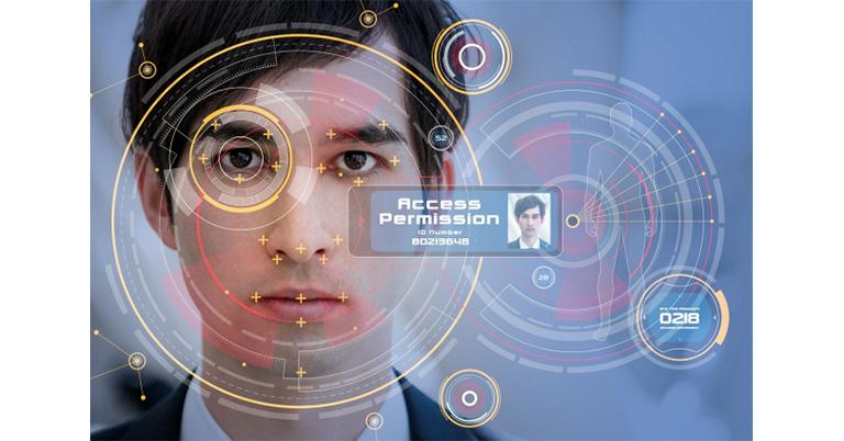 ベルウクリエイティブ、独自のAI顔認証システム「FAuth 」(エフオウス)を利用した「人」の識別と「場所」を特定する「FAuth Where」を提供開始