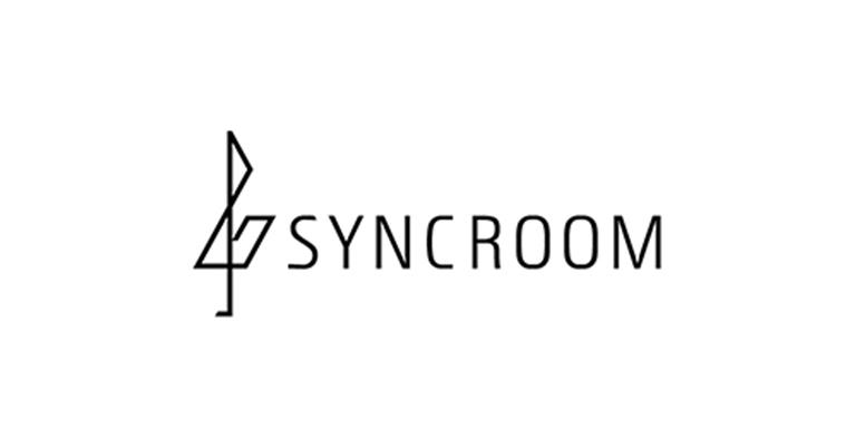 「離れていても音でつながる」 ヤマハのリモート合奏サービス『SYNCROOM』ついにスタート Windows / macOS版を正式公開、Androidベータ版アプリも同時公開